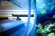 Water-Discus-Hotel-2