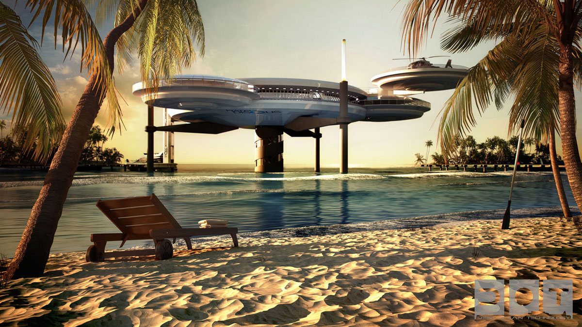 Water-Discus-Hotel-9