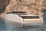 X-R-Evolution-The-First-Super-Yacht2