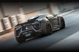 back-luxe-w-motors-lykan-hypersport