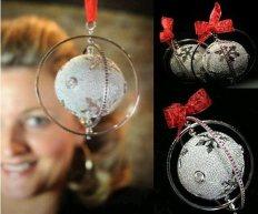 diamond-studded-christmas-bauble