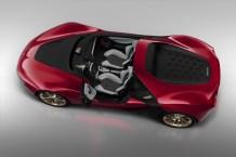 2013-Ferrari-Sergio-Concept-Top