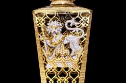 Clive-Christians-No1-Passant-Guardant-perfume-1