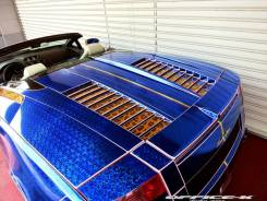 Eccentric-Lamborghini-Gallardo-Spider-Tuned-In-Japan-13