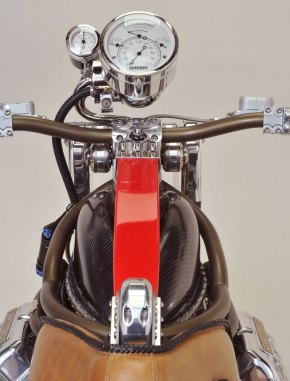 Innovative-Bienville-Legagy-Motorcycle