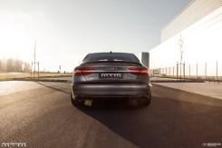 MTM-Audi-S8-Tallageda-2