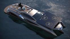 Nedship-Group-Xhibitionist-Event-Superyacht-4