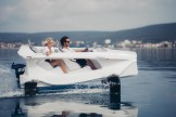 Quadrofoil-Electric-Hydrofoiling-Personal-Watercraft-5