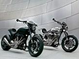 keanu-krgt-1-arch-motorcycles-24