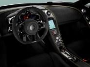 mclaren-reveals-650s-supercar