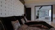 notch mansion (1)
