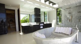 notch mansion (2)