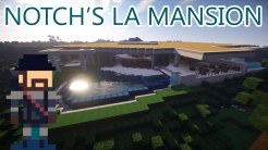 notch mansion