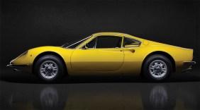 Ferrari-Dino-246-GT-L-6