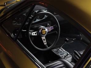 Ferrari-Dino-246-GT-L-7
