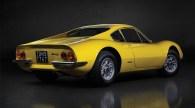 Ferrari-Dino-246-GT-L-8