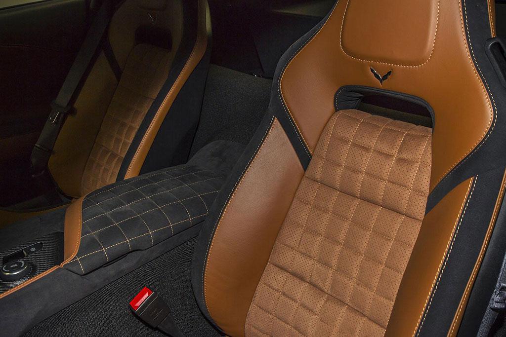 Prio-Chevrolet-Stingray-BodyKit (15)
