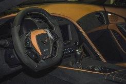 Prio-Chevrolet-Stingray-BodyKit (16)
