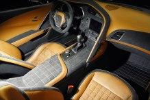 Prio-Chevrolet-Stingray-BodyKit (4)