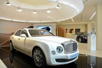 bentley-mulsanne-majestic (3)