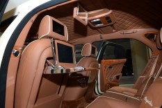 bentley-mulsanne-majestic (6)
