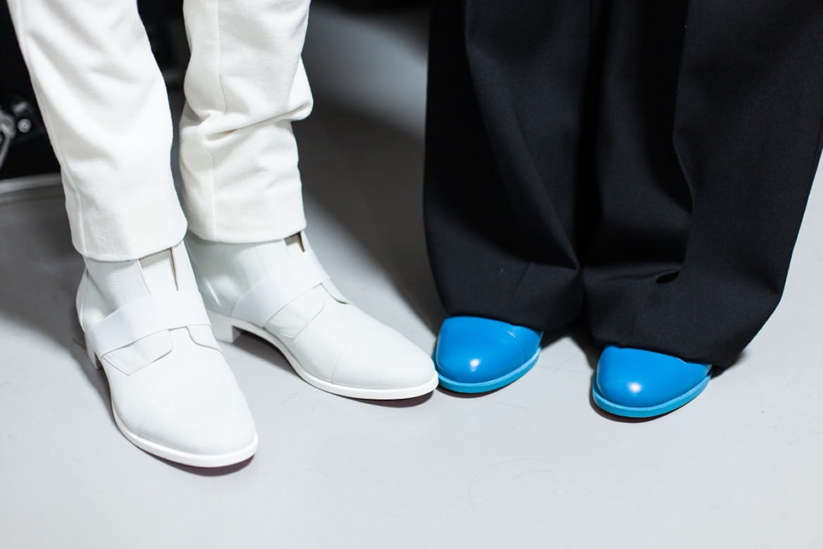 christian-louboutin-chausures-homme-2015 (1)
