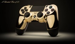 colorware-24k-controller-2-690x409