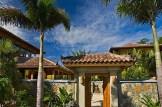 golden-pavilion-villa (14)