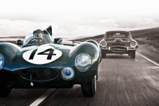 jaguar-heritage-driving-program-2015 (1)