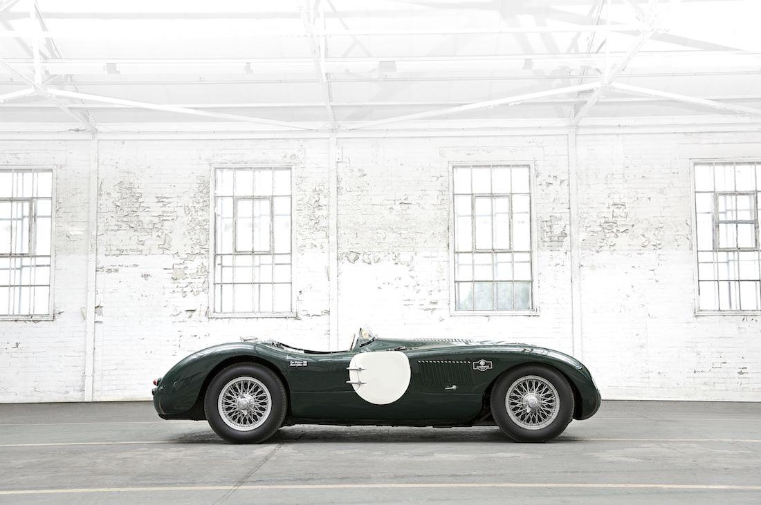 jaguar-heritage-driving-program-2015 (3)