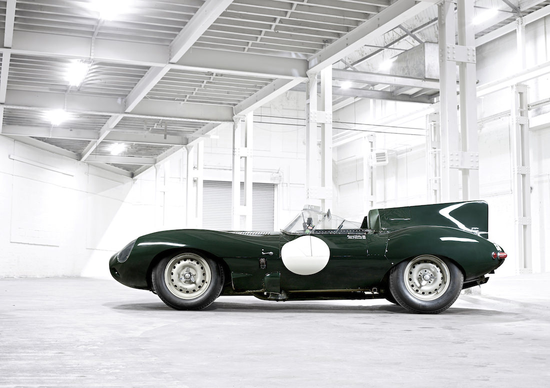 jaguar-heritage-driving-program-2015 (4)