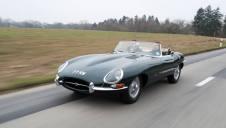 jaguar-heritage-driving-program-2015 (7)