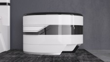 jetlcass-loretto-furniture-collection (3)