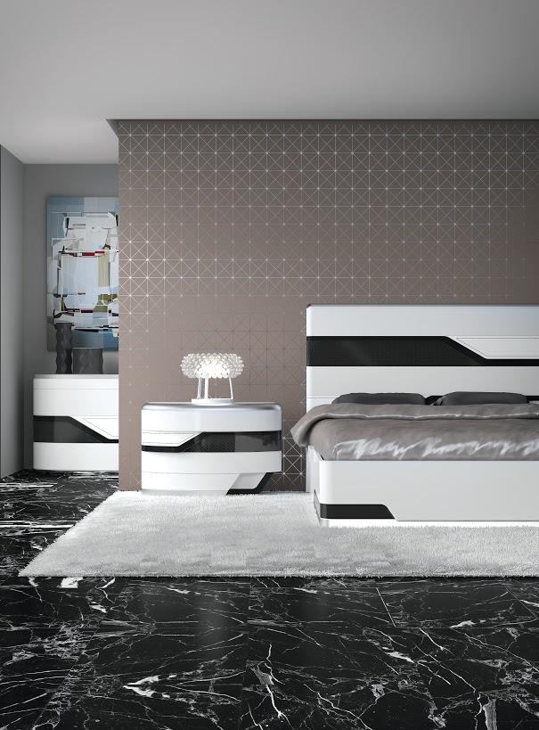 jetlcass-loretto-furniture-collection (5)