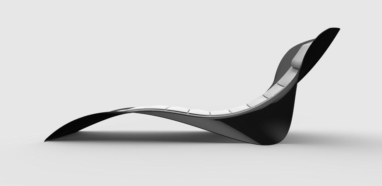 jetlcass-loretto-furniture-collection (8)