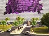 nl-architects-amethyst-hostel (3)