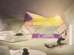 nl-architects-amethyst-hostel (4)