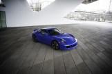 porsche-911-gts-club-coupe (8)