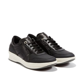 sneakers-salvatore-ferragamo-12