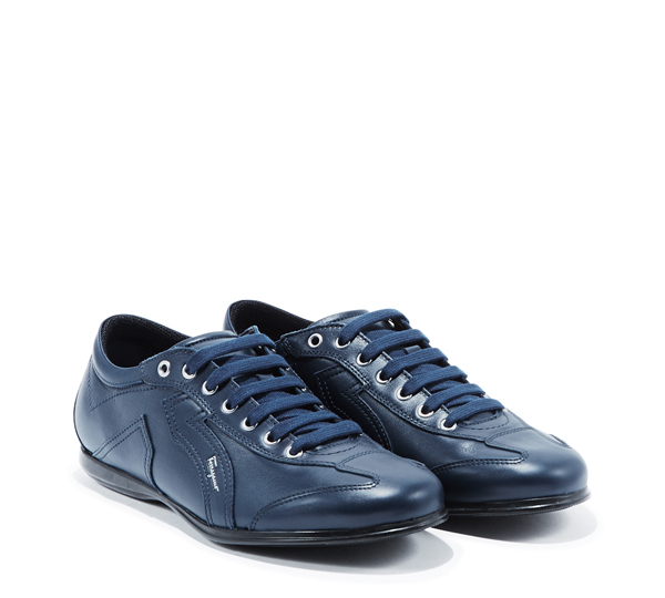sneakers-salvatore-ferragamo-4