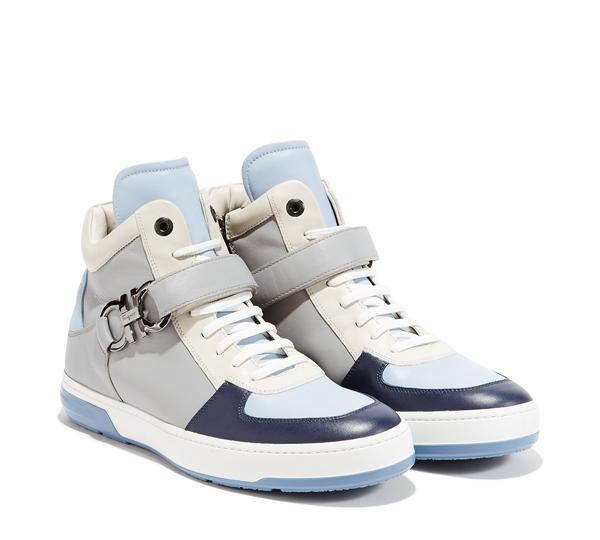 sneakers-salvatore-ferragamo-6