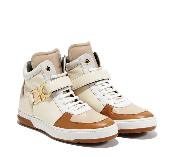 sneakers-salvatore-ferragamo-7