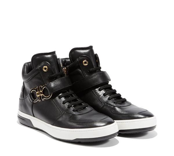 sneakers-salvatore-ferragamo-8