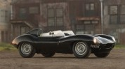 1955-Jaguar-D-Type-1