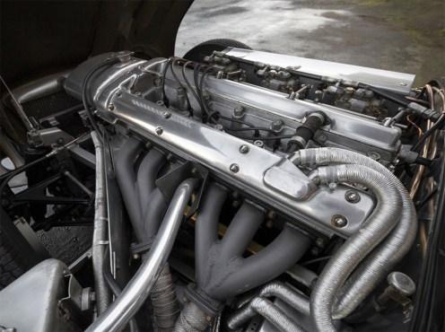 1955-Jaguar-D-Type-6