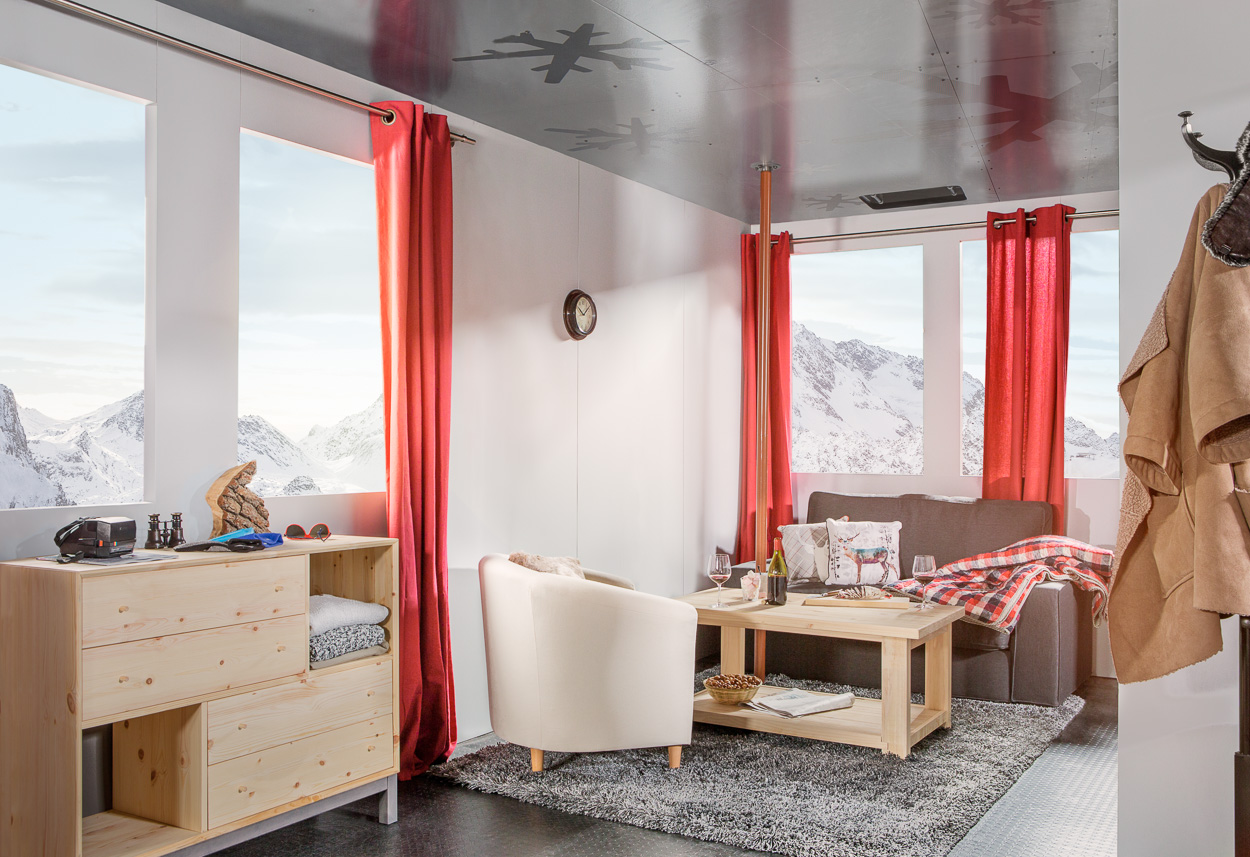 AirBnb-Luxe-Courchevel