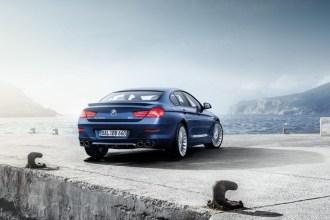 BMW-Alpina-B6 (4)