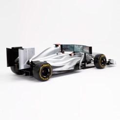 FMCG-International-F1