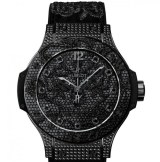 Hublot-Big-Bang-Broderie-All-Black-Diamonds-e1422410956872