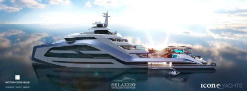 Icon-Selazzio-95-Sea-Palace-2